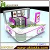 2013 Christmas 4*3m Top Quality juice bar kiosk juice bar juice kiosk in shopping mall
