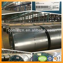 buy non grain oriented steel