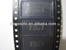 INTEL TB28F016S5-110 Original new