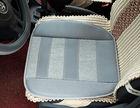 Four seasons general breathable car seat keel massage seat cushion health care single pad cushion linen seat cushion