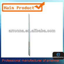 Cheapest 2.4GHz 12 dbi mimo sector for wifi newest antenna