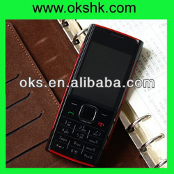 x2 mobile phone with good price x2-00