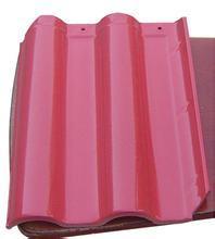 fiberglass roofing panels, fiberglass composite roofing, fiberglass roofing waterproofing