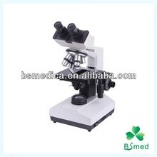 BS0171 Laboratory Biological Binocular Microscope