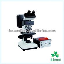 BS0296 optical EPI fluorescence microscope