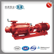 Irrigation System XBD-W Horizontal Centrifugal Professional Water Pump Made in China