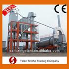 40t/h LB500 small asphalt plant ,asphalt batching plant ,asphalt mixing plant for sale with high batching performance