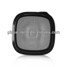 2012 Hotest Fashionable High quality Bluetooth Headsets/Headphone/Earphone for Mobile Phone/Ipad/Computer/PS3/Tablet/TV S30