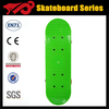 2013 best cheap skateboards with free shipping in aodi in china