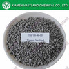 Triple-superphosphate-fertilizer