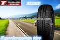 longe da estrada marca 12 polegadas carro pneus radiais