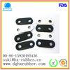 Dongguan factory customed flexible rubber magnetic strip
