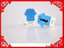 Best sale! 300mAh mini power bank 2014 trend christmas gift