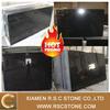 black granites tiles 60*60