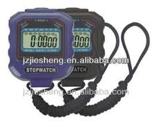Handheld Digital Stopwatch / Timers / Alarm Clock