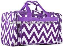 Trendy new arrival high end printing inspired maximum handbags,top quality hot-selling fancy korean designer handbags