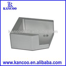 High precision china beyblade metal fusion parts