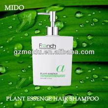 MIDO magic shampoo hair products hair shampoo name