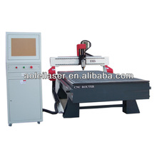 Most popular! Advertising cnc router/router cnc machine/widely used for advertisng signs making