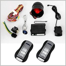 315/430.5/433.92mhz smart remote key/car remote door control
