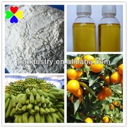 Disinfectant Biocide 98%TC,25%EC,45%EW Prochloraz Fungicide