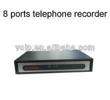 voice recorder pen