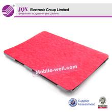For Samsung galaxy tab P5100 Leather case;galaxy tab 10.1 leather case