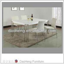 reproduction rococo furniture