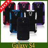 Hot sale for samsung galaxy s4 i9500 belt clip case