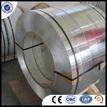 aluminium edging strip for glass