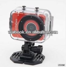 mini webcam,mini packing 1080p webcam,protable webcam with ir remote control