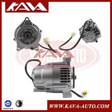 Alternator for Kawasaki Motorcycles Zg1200,210011083,210011123