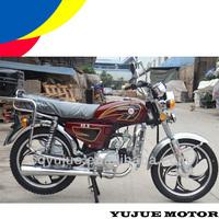 Classic 50cc Street Bike For Sale Cheap