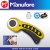 Professional 45mm industrial rotary cutter