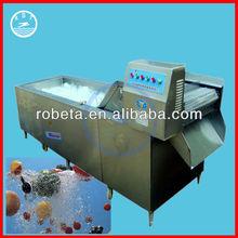 professional low price Carrot washing machine and Best quality Potato washer machine