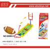 Novel design and hot sale sport toy for kid
