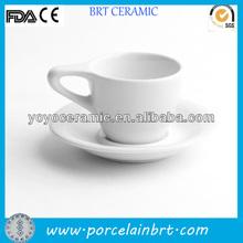pop hot sale porcelain high quality 3oz espresso cup