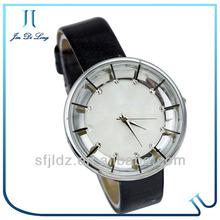 2013 NEW round Style women fashion hand watch watch product description