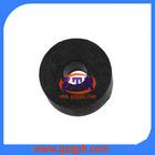 Auto Parts Bushing For Toyota VZJ95/KZN185 OEM 90948-01003