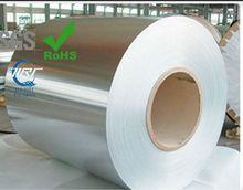 2013 Hot sale Aluminum foil tape for exhuast duct house