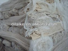 natural butadiene rubber