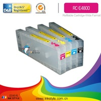 ink cartridges for epson 4800 7600 9600 japanese wholesale products