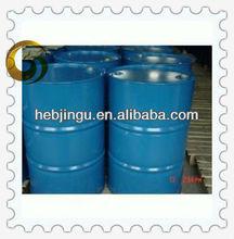 Biodiesel FAME, grade 3, fuel