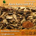 Kava Kava racine pe ( 30%, 40%, 70% Kavalactone )
