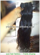 genuine virgin unprocessed luxury quality indian temple hair