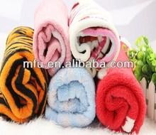 stock lots for sale, stock pet blanket,Coral fleece blanket 100% ployester