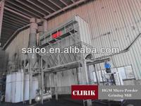 Tire pyrolysis carbon black grinding mill, carbon black grinding plant, carbon blacl machinery