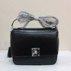 fashion sling crossbody bag designer leather handbags 2014