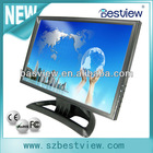 15 inch Monitor Industrial LCD Screen,LCD HDMI Monitor