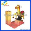Mini Horse arcade horse jockey game machine